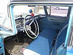 1959 Edsel Pacer Picture 3