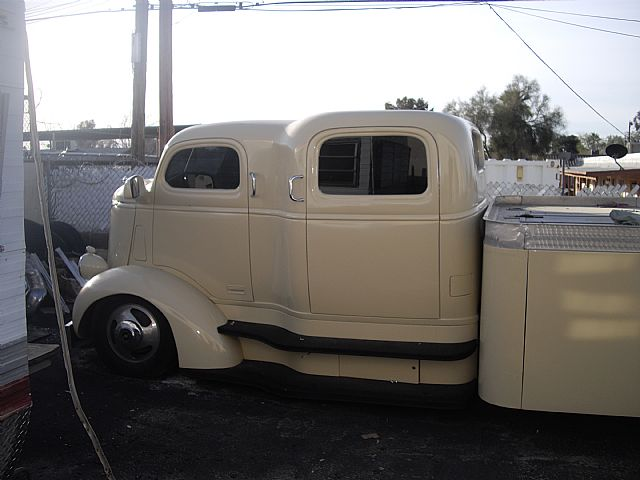 Chevy Coe Truck 1940 To 1960 For Sale Html Autos Weblog