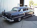 1953 Chrysler New Yorker Picture 3