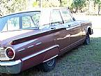 1962 Ford Fairlane Picture 3