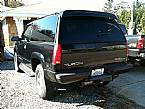 1997 GMC Yukon Picture 3