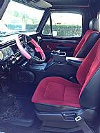 1970 Ford F100 Picture 3