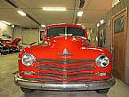 1941 Plymouth 2 Door Coupe Picture 3