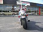 2003 Other H-D Thunderbirds F-16 Jet Bike Picture 3
