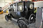 1922 Ford Model T Picture 3