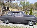 1953 Plymouth Cambridge Picture 3