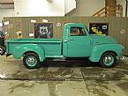 1955 Chevrolet 3600 Picture 3
