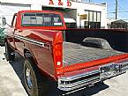 1973 Ford F250 Picture 3