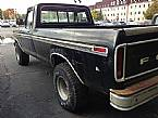 1979 Ford F150 Picture 3