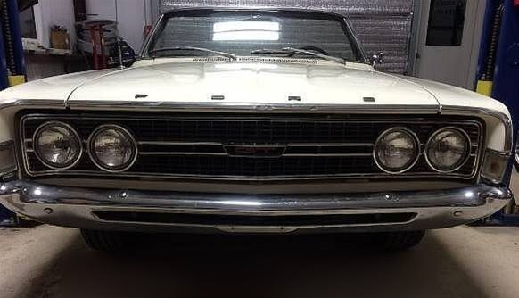 1968 ford torino gt convertible for sale austin texas. Black Bedroom Furniture Sets. Home Design Ideas