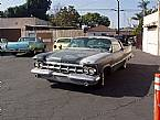 1959 Chrysler Imperial Picture 3