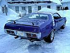 1971 Plymouth Road Runner Picture 3
