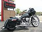 2008 Other H-D Road Glide 26 Picture 3