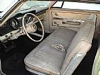 1967 Mercury Monterey Picture 3