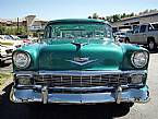 1956 Chevrolet Nomad Picture 3