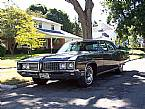 1968 Buick Electra Picture 3