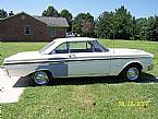 1965 Ford Falcon Picture 3