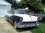 1956 Ford Fairlane Picture 3
