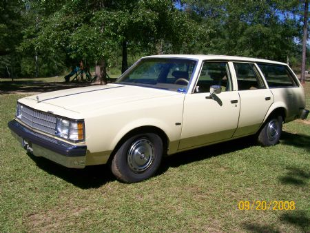 1979 Buick Regal Turbo. 1979 Buick Century
