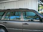 1991 Mercedes 300TE Picture 3