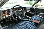 1975 Pontiac Grand Am Picture 3