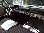 1964 Ford Galaxie Picture 3