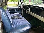 1977 Ford F100 Picture 3