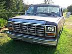 1983 Ford F100 Picture 3