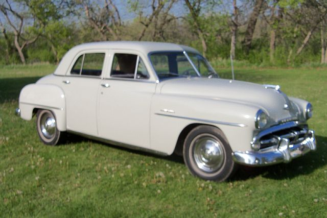 Plymouths for sale browse classic plymouth classified ads for 1951 plymouth 2 door