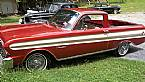 1965 Ford Ranchero Picture 3