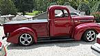 1942 Ford Pickup Picture 3
