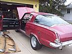1965 Plymouth Barracuda Picture 3