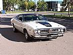 1971 Dodge Charger Picture 3