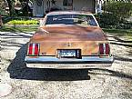 1978 Oldsmobile Cutlass Picture 3