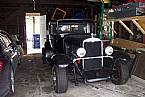 1931 Chevrolet Coupe Picture 3