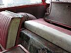 1958 Ford Station Wagon Picture 3
