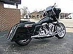 2010 Other HD Street Glide Picture 3