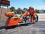 2010 Other HD Road Glide Picture 3