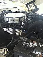 1975 Ford F250 Picture 3