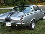 1966 Plymouth Barracuda Picture 3