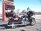 2011 Other Harley Davidson Picture 3