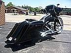 2011 Other H-D Street Glide Picture 3