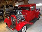1932 Ford Model A Picture 3