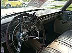 1962 1/2 Ford Galaxie Picture 3