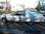 1978 Chrysler New Yorker Picture 3