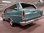 1967 Ford Falcon Picture 3