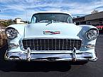 1955 Chevrolet 210 Picture 3