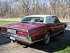 1969 Ford Thunderbird Picture 3