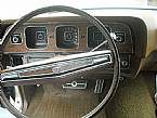 1971 Mercury Monterey Picture 3