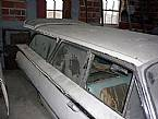 1960 Ford Station Wagon Picture 3